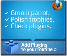 Badge2_Mozilla