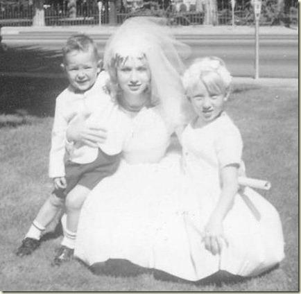 Bret, Mary, Sharon 001
