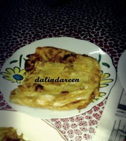 Dalindareen3226