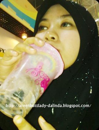 Dalindareen3057
