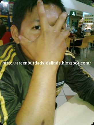 Dalindareen3062