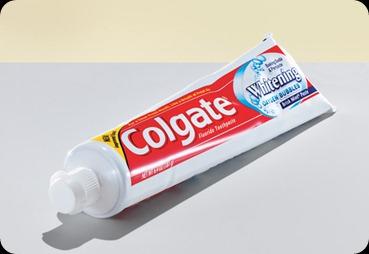 st_colgate_f