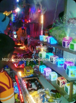 Dalindareen5283