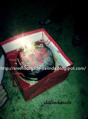 Dalindareen2706
