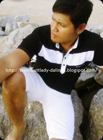 Dalindareen5779