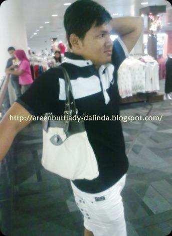 Dalindareen5708