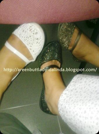Dalindareen3844