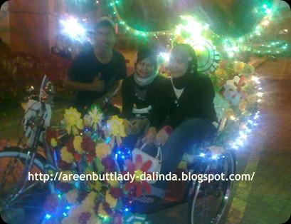 Dalindareen6053