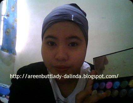 Snapshot_20110122_10