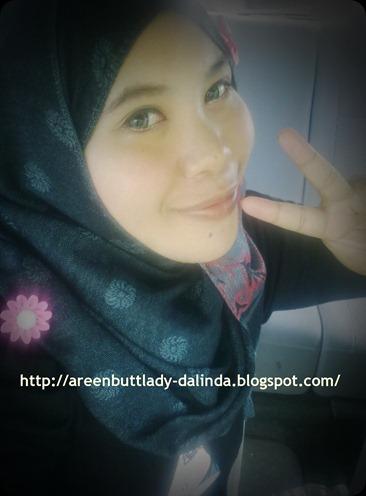 Dalindareen6251