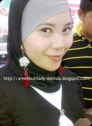 Dalindareen5610