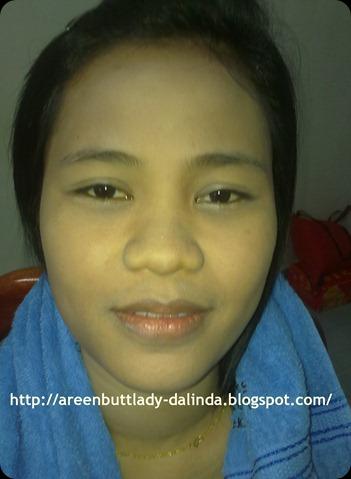 Dalindareen6387