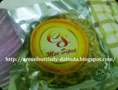 Dalindareen6499