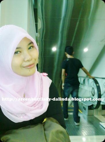 Dalindareen6578