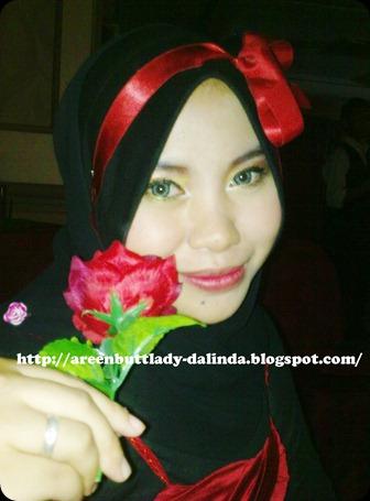 Dalindareen6650