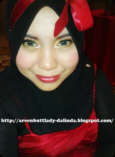 Dalindareen6622