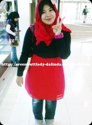 Dalindareen6793