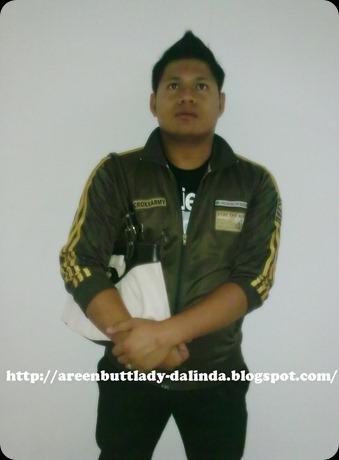 Dalindareen7024