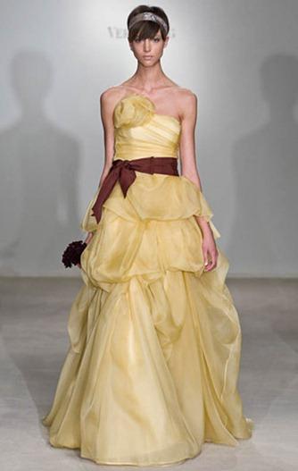 vera-wang-wedding-gowns