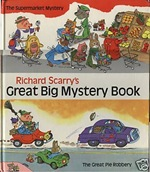 bookrichardscarry
