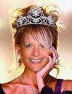 Pritty pritty princess Jen