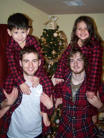 christmas2007 081