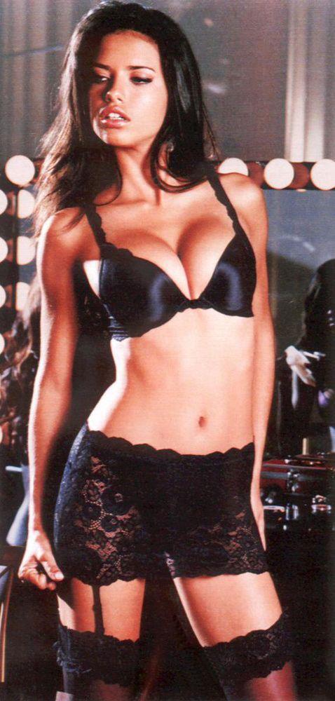 Adriana Lima sexy girl gallery.jpg