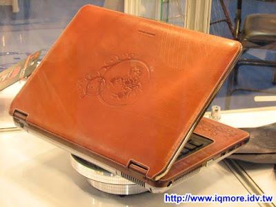 Computex 2009: XIGMA (優德國際)