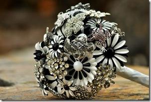 bouquet5