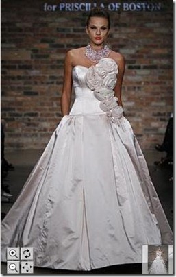 bride-P1