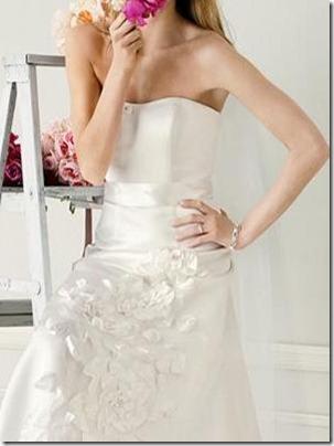 bride-db2