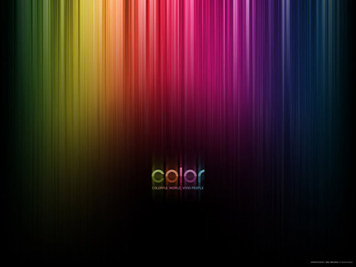 Wallpaper'lar Colorful_World_01_by_mediablade
