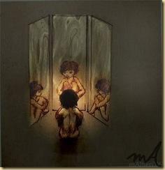 espejos[1][1]