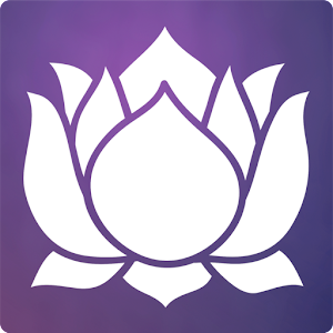 Meditation Experience app for android
