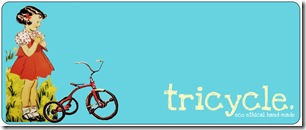 tricycle header_sm