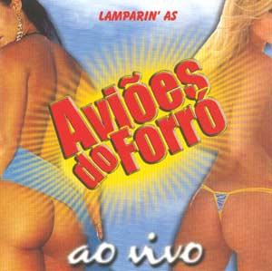 Baixar MP3 Grátis 2j4a715%5B1%5D Aviões do Forró   Vol. 1 (2003)