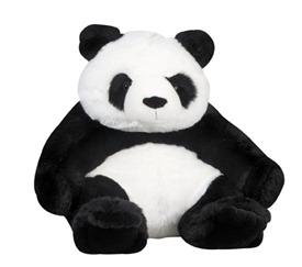 2008-08-04_170615_Panda_Bear