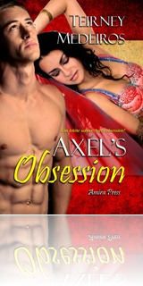 axelsobsession_original