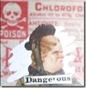 Dangerous Poison
