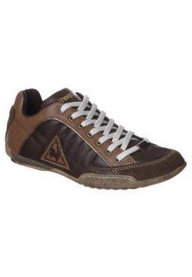 Sandales Basse Jr Sportif Coq Caf¨¦ Sedan acheter Le Chaussures OiTwkXZuP