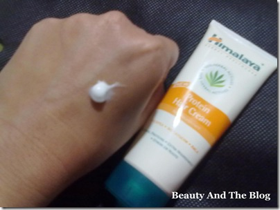 Himalaya Protein Pack