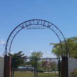 Westview Community Cemetery, Pompano Beach, Broward, Florida 946 photos
