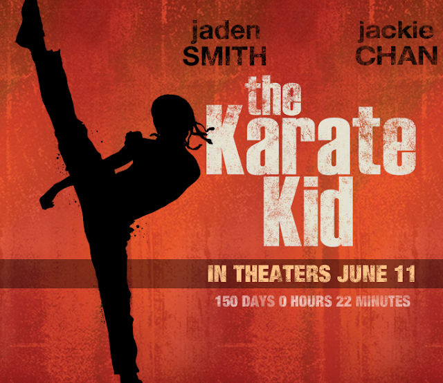FireShot capture #256 - 'The Karate Kid.png