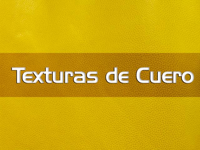 Textura Cuero.png