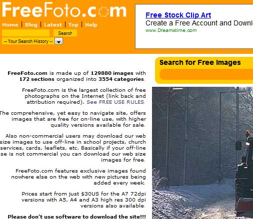FreeFoto_Com.png