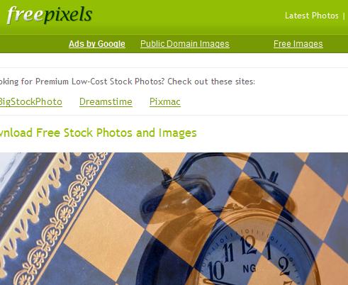 freepixels.png