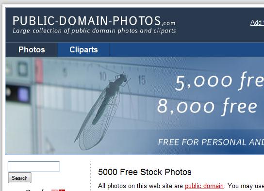 public-domain.png