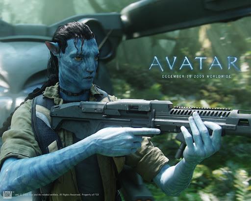 Avatar3D.jpg