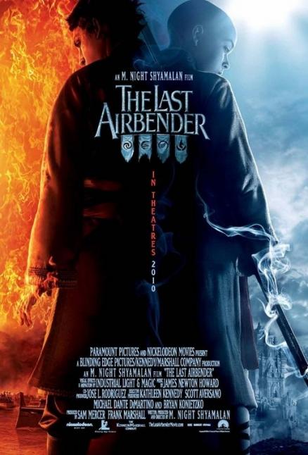 Avatar airbender.jpg