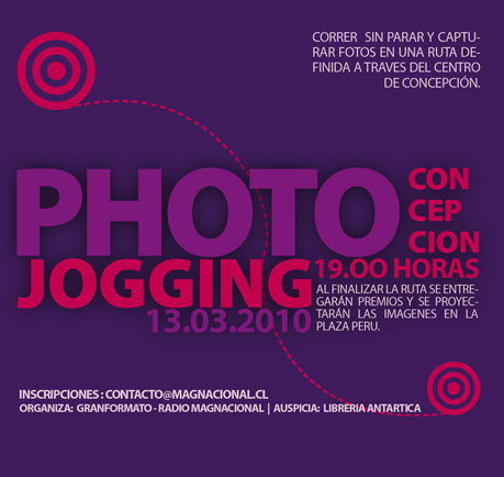 photojogging.jpg
